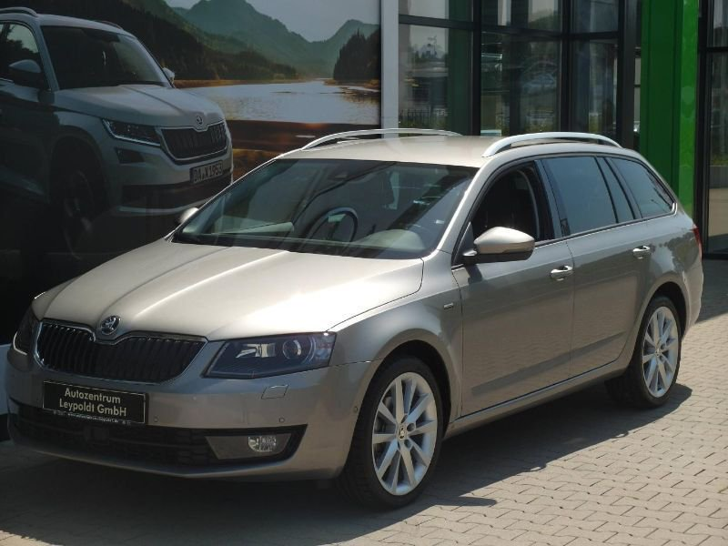 skoda octavia combi ambition joy 1 4 tsi dsg jahreswagen. Black Bedroom Furniture Sets. Home Design Ideas
