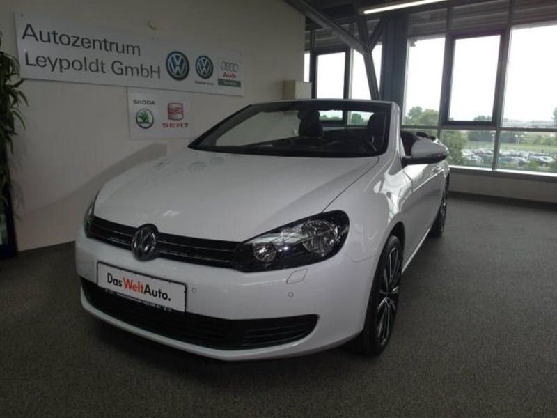volkswagen golf cabriolet gebraucht kaufen in filderstadt. Black Bedroom Furniture Sets. Home Design Ideas