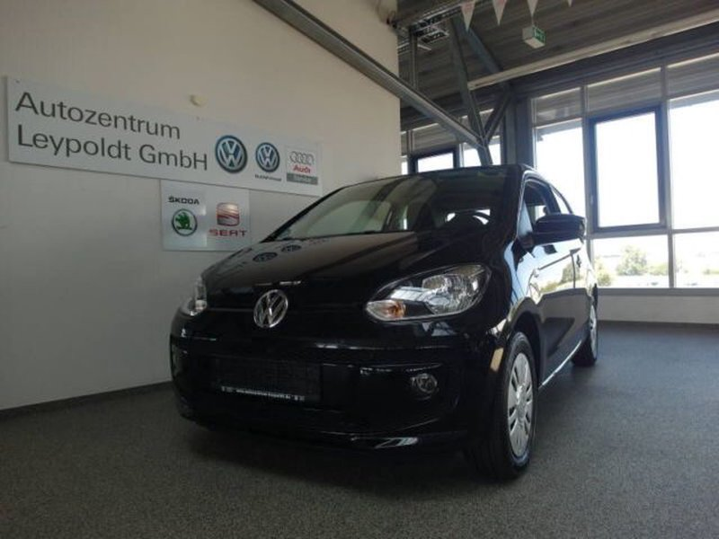 volkswagen up gebraucht kaufen in filderstadt preis 6400 eur int nr gw 1543 verkauft. Black Bedroom Furniture Sets. Home Design Ideas